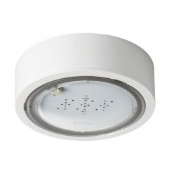 LED-Notleuchte iTECH M2 302 AT Kanlux 27050