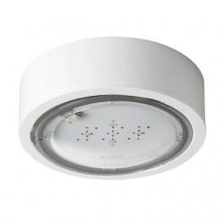 LED-Notleuchte iTECHM5105MATW Kanlux 27622