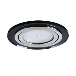 Dekorring - Komponente der Leuchte MORTA AR/ES O-B Kanlux 27961