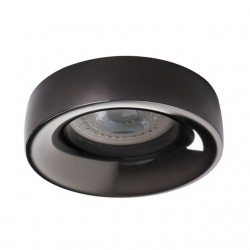 Dekorring - Komponente der Leuchte ELNIS L A Kanlux 27809