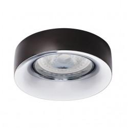 Dekorring - Komponente der Leuchte ELNIS L A/C Kanlux 27808