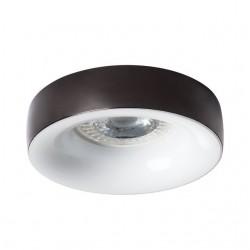 Dekorring - Komponente der Leuchte ELNIS L A/W Kanlux 27807