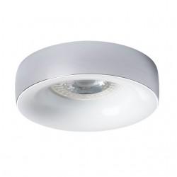 Dekorring - Komponente der Leuchte ELNIS L C/W Kanlux 27811