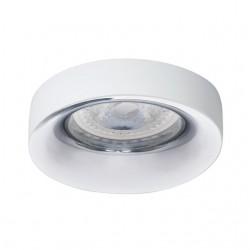 Dekorring - Komponente der Leuchte ELNIS L W/C Kanlux 27806