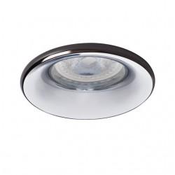 Dekorring - Komponente der Leuchte ELNIS S A/C Kanlux 27803