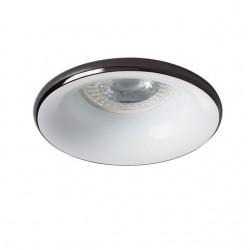 Dekorring - Komponente der Leuchte ELNIS S A/W Kanlux 27802
