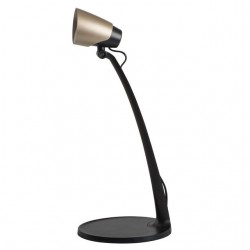 LED desk lamp SARI LED B-CH Kanlux 27980