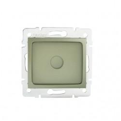 Endkappe DOMO 01-1600-050 sz Kanlux 27350