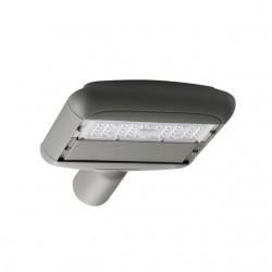 LED Leuchte STREET LED 4000NW Kanlux 27330