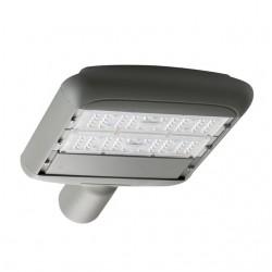 LED Leuchte STREET LED 8000NW Kanlux 27331