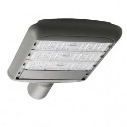 LED Leuchte STREET LED 12000 NW Kanlux 27332