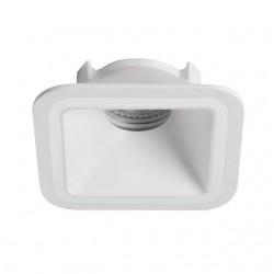 Einbau-Downlight IMINES DSL-W Kanlux 29030