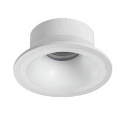 Einbau-Downlight IMINES DSO-W Kanlux 29031