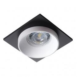 Einbau-Downlight   SIMEN DSL W/W/B Kanlux 29130
