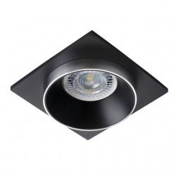 Einbau-Downlight   SIMEN DSL SR/B/B Kanlux 29132