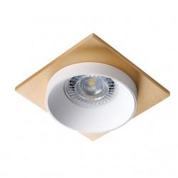 Einbau-Downlight   SIMEN DSL W/W/G Kanlux 29133