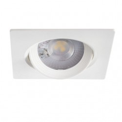 Downlight-Leuchte ARME LED L 5W-WW Kanlux 28250