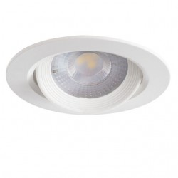 Downlight-Leuchte ARME LED O 5W-WW Kanlux 28251