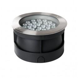 Außenleuchte/Bodeneinbau TURRO LED 30W-NW Kanlux 18982