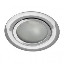 Möbeleinbauleuchte GAVI CT-2116B-C Kanlux 811