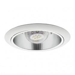 Mini-Einbau-Downlight OZON DLBS-1AV/27-W Kanlux 905