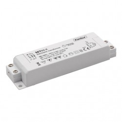Elektronischer Transformator SET60-K Kanlux 1425