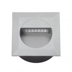 LED-Einbauleuchte LINDA LED-J02 Kanlux 4681
