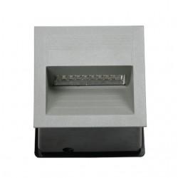 LED-Einbauleuchte LICA LED-J04A Kanlux 4684