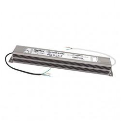 Elektronisches LED-Netzgerät TRETO LED 30W Kanlux 7800