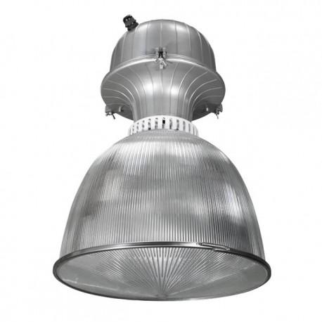 HQL- Industrieleuchten EURO MTH-400-16PC Kanlux 7861