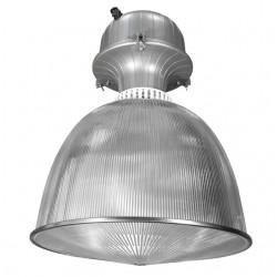 HQL- Industrieleuchten EURO MTH-400-22PC Kanlux 7863