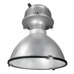 HQL- Industrieleuchten EURO MTH-250-21AL Kanlux 7864