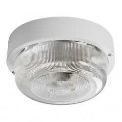 Plafondbeleuchtung hermetisch TUNA MINI N Kanlux 8091