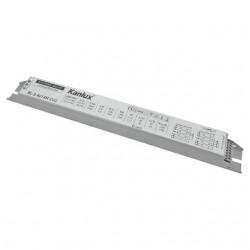Elektronisches Vorschaltgerät A2-Klasse BL-3-4x14H-EVG Kanlux 8240
