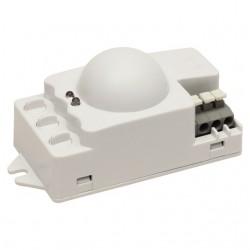 Mikrowellen-Bewegungsmelder ROLF JQ-L Kanlux 8820