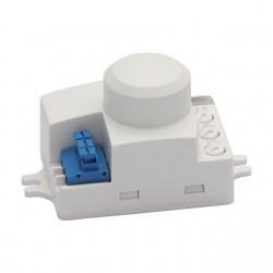 Mikrowellen-Bewegungsmelder ROLF MINI JQ-L Kanlux 8822