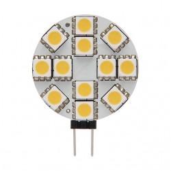 LED Lampe LED12 SMD G4-WW Kanlux 8951