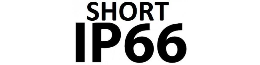 IP66 SHORT