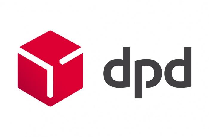 dpd_logo-700x458.jpg