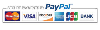 paypay options