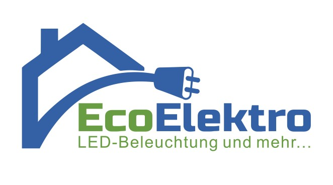 EcoElektro.de LED-Beleuchtung und mehr. SKOFF, KANLUX, LEDIX...